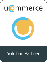 uCommerce Solutions Partner